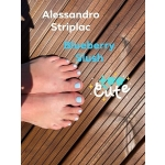 Alessandro striplac pedi1.jpg