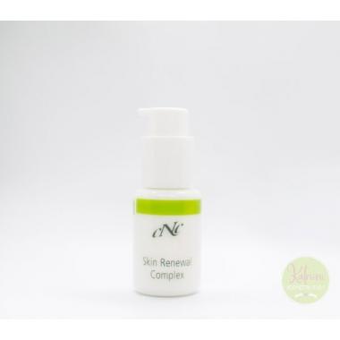 Skin Renewal Complex, 30 ml
