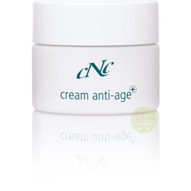 Aesthetic Pharm anti-age cream+, 50ml