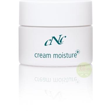 Aesthetic Pharm cream moisture+, 50 ml