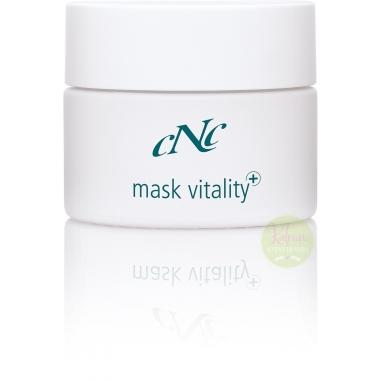 Aesthetic Pharm mask vitality+, 50 ml