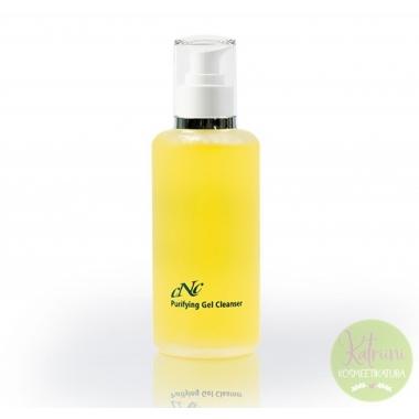 Aesthetic Pharm Purifying Gel Cleanser, 200 ml