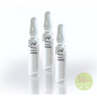 Mimik Serum STERIL, 10 x 2 ml