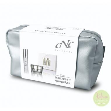 """Aesthetic World Skincare-Kit """"Hyaluron Boost"""""""