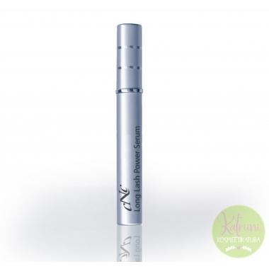 Aesthetic World Long Lash Power Serum, 6 ml