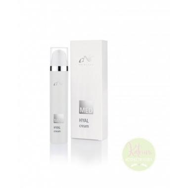 MED Hyal Set Serum 30 ml + Cream 50 ml