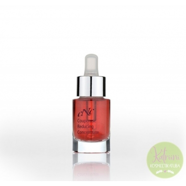 Couperose Concentrate, 15 ml