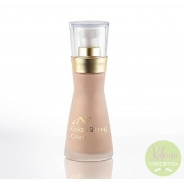 Golden Shining Cream, 30ml