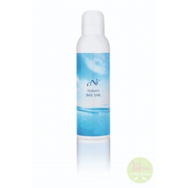 Hyaluron Face & Body Spray, 150 ml