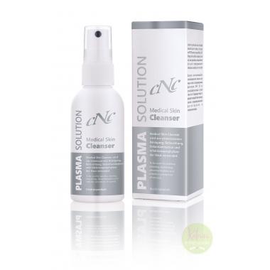 Medical Skin Cleanser, 75ml