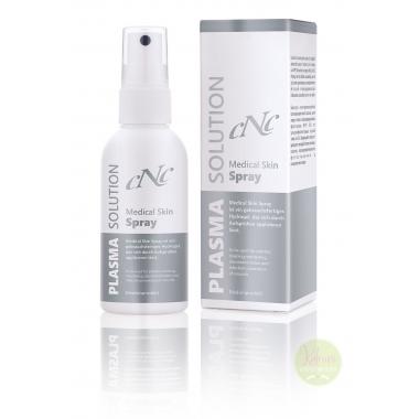 Medical Skin Spray, 75ml