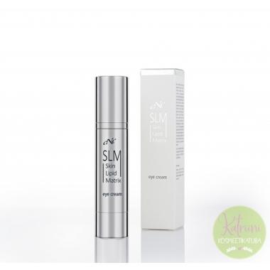 skin2derm® Eye Cream, 15 ml