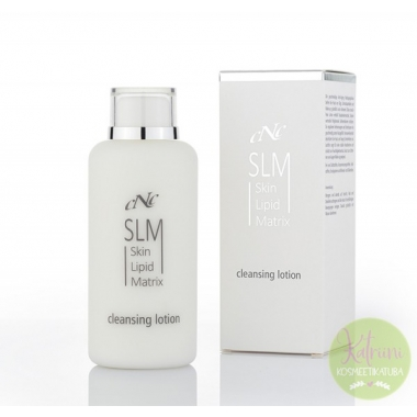 skin2derm® cleansing lotion, 200 ml