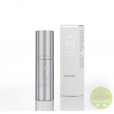 skin2derm® mimic elixir, 30 ml