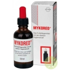 Mykored, 50 ml