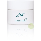 Aesthetic Pharm cream lipid+, 50 ml