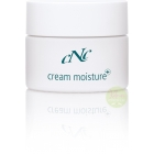 Aesthetic Pharm cream moisture+, 50 ml