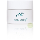 Aesthetic Pharm mask vitality+, 50 ml