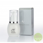 Aesthetic World Anti Age Moisturizer 30 ml