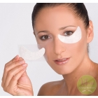 Aesthetic World Hydrogel Eye Pads 3 x 2 tk