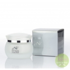 Aesthetic World NGF Matrix Cream Rich 50 ml