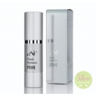 Aesthetic World Power Hyaluron FIVE, 30 ml