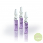 Classic Anti-Pollution Serum, 10 x 2 ml