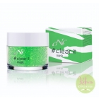 #Clear It Mask, 50 ml