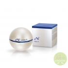 Moments of Pearls Enjoy It, 50 ml