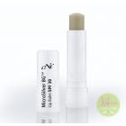 MicroSilver BG™ Lip Balm SPF 30