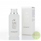 skin2derm® cleansing tonic, 200 ml
