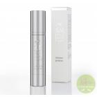 skin2derm® intensive protector 50 ml