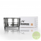 Skadrees Matt mousse medium, 15ml